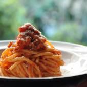 primi romani corso di cucina