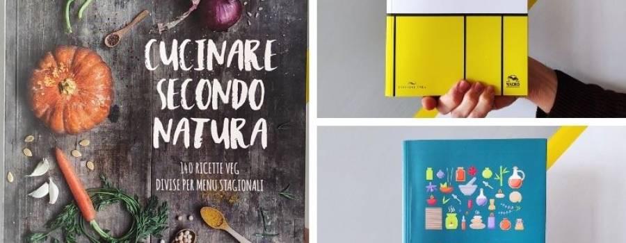 Tre libri da leggere con lentezza – Edizioni Enea